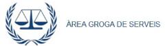 ÀREA GROGA – Gabinete Jurídico
